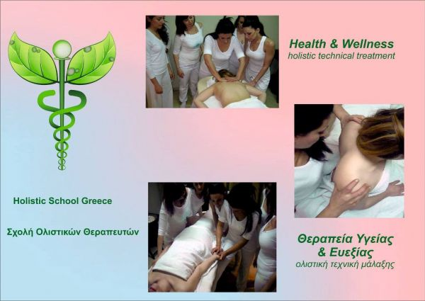 01 HEALTHA WELLNESS